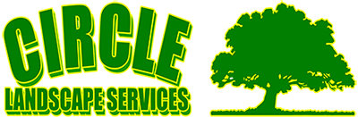 Philadelphia Landscaping Services